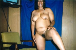 Imogen naked escorts in Wilton Manors, FL